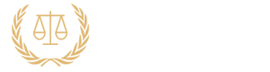Michael Root Law